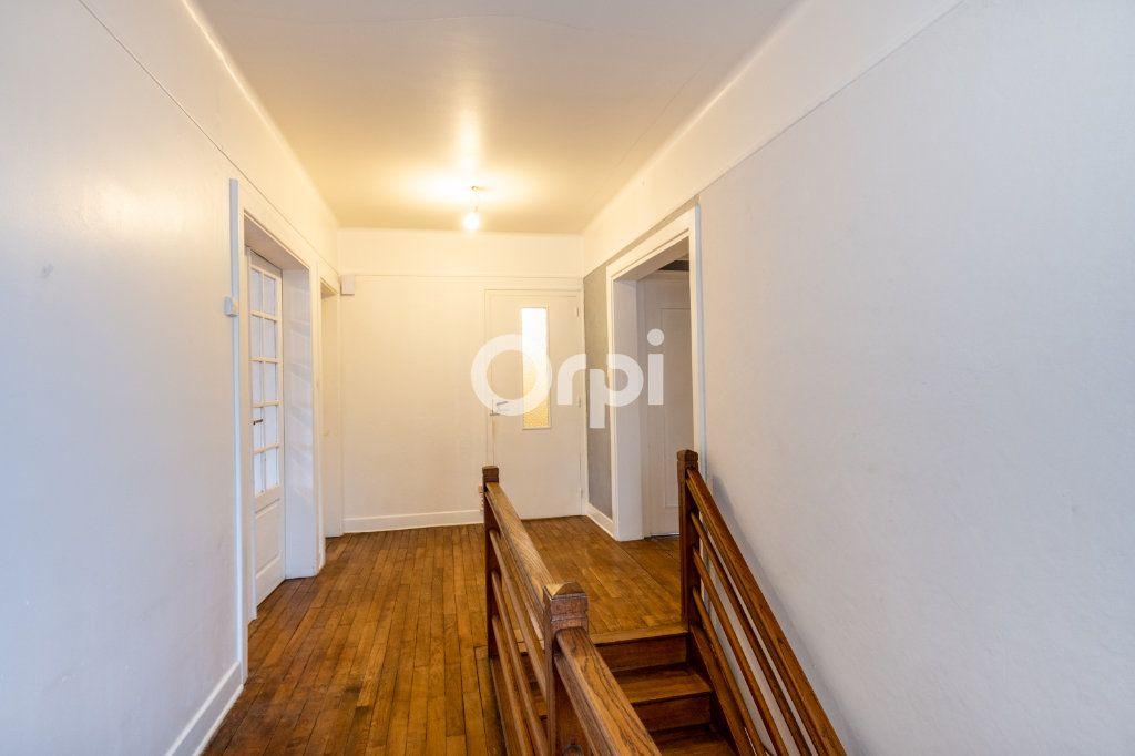 Maison à vendre 4 92m2 à Limoges vignette-9
