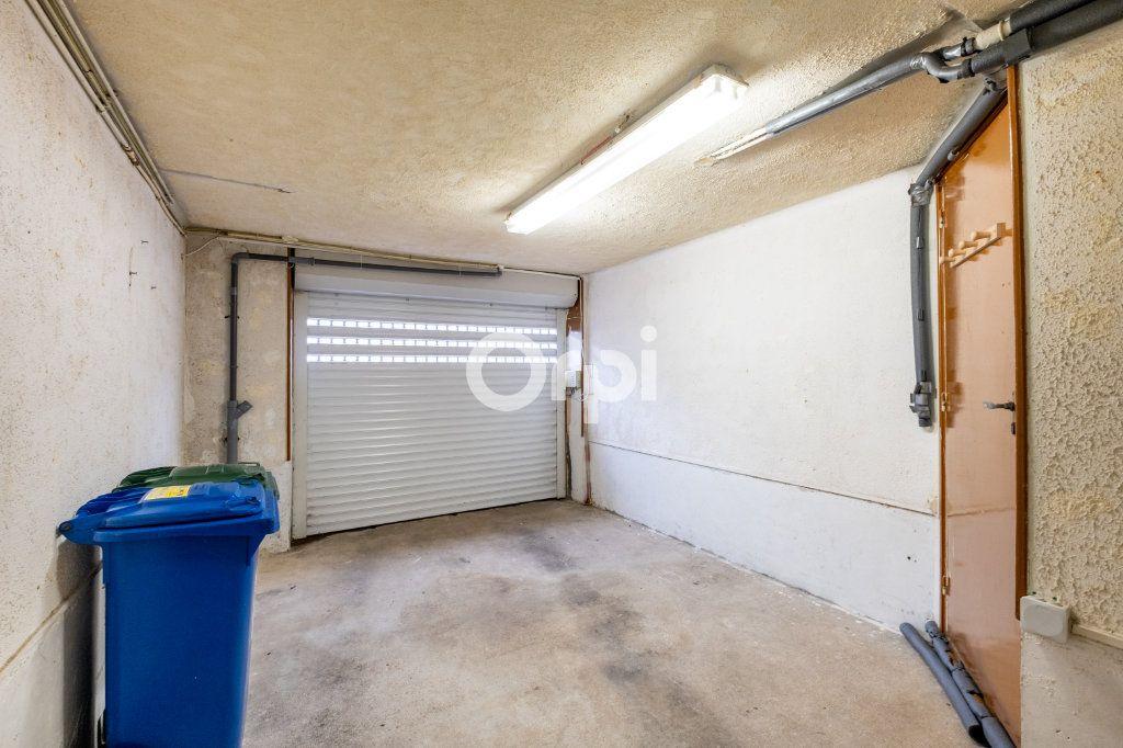 Maison à vendre 4 92m2 à Limoges vignette-10