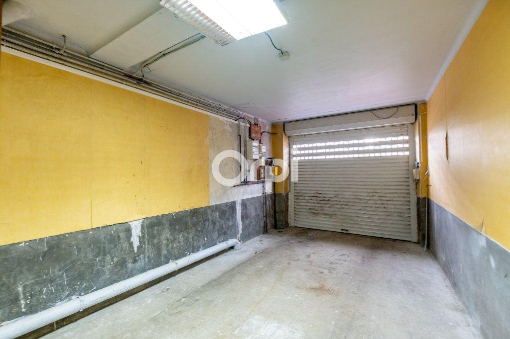 Maison à vendre 4 92m2 à Limoges vignette-11