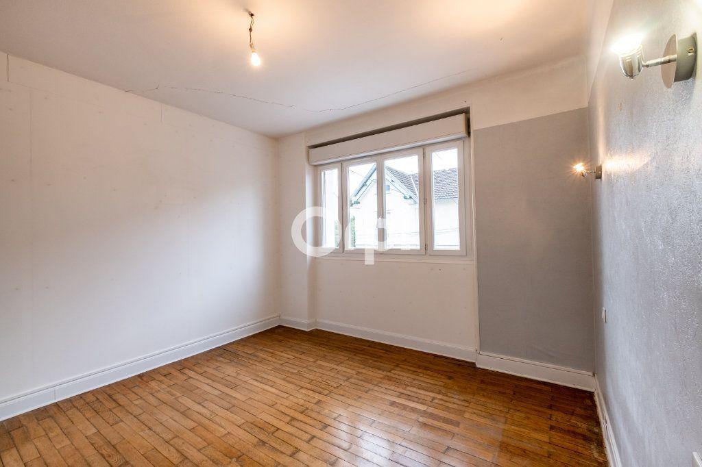 Maison à vendre 4 92m2 à Limoges vignette-12