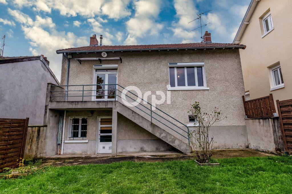 Maison à vendre 4 92m2 à Limoges vignette-13
