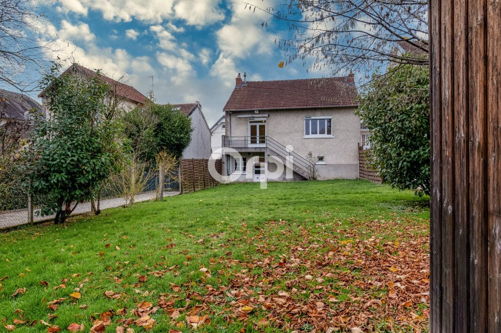 Maison à vendre 4 92m2 à Limoges vignette-14