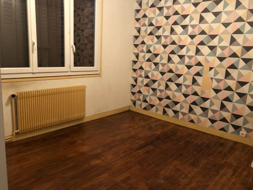 Maison à vendre 5 111m2 à Limoges vignette-4