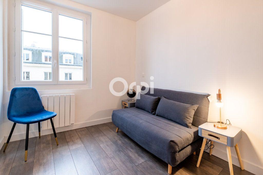 Appartement à louer 3 60.37m2 à Limoges vignette-4