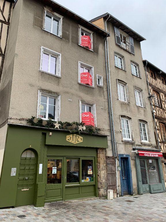 Appartement à louer 3 60.37m2 à Limoges vignette-7