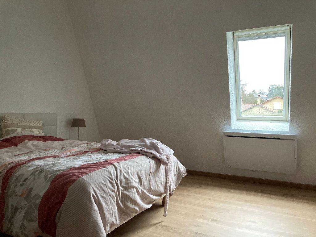 Appartement à louer 2 45.27m2 à Limoges vignette-4