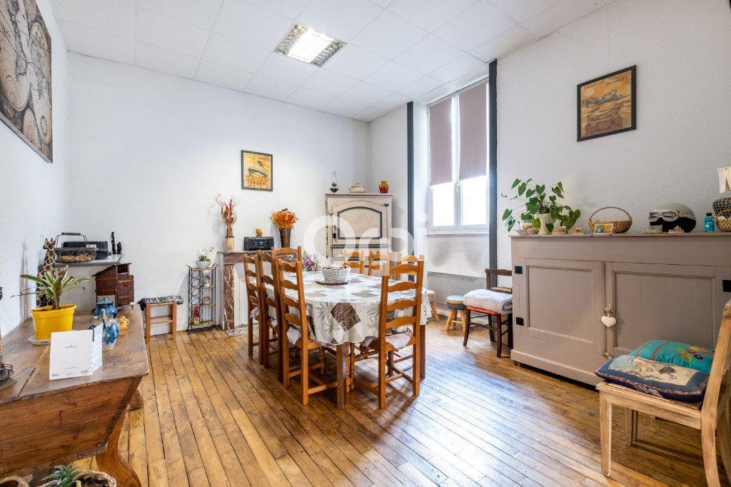 Appartement à vendre 5 114m2 à Limoges vignette-1
