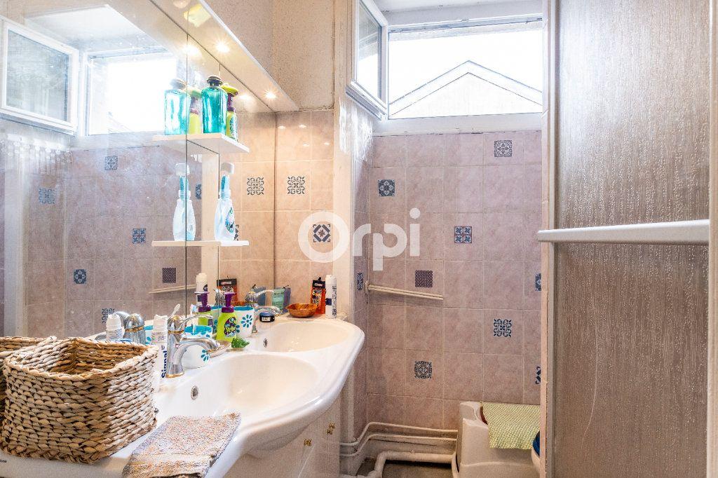 Appartement à vendre 5 114m2 à Limoges vignette-5