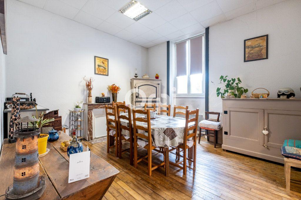 Appartement à vendre 5 114m2 à Limoges vignette-7