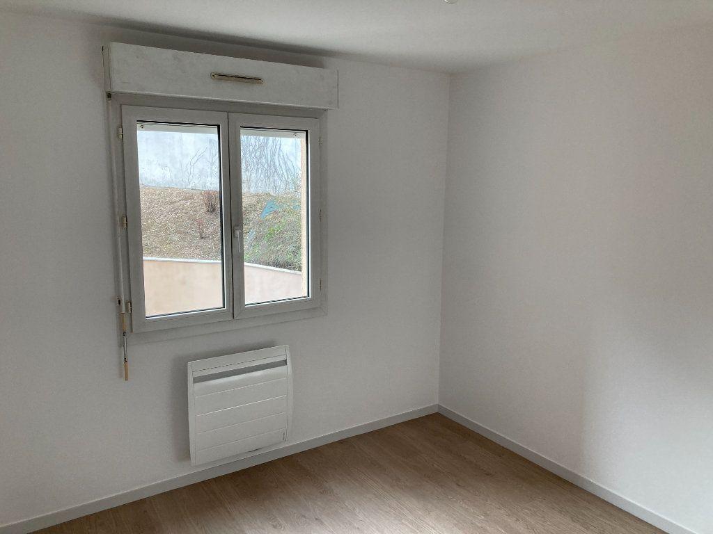 Appartement à louer 4 85.8m2 à Limoges vignette-7