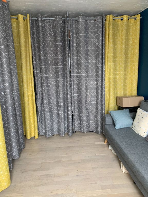 Appartement à louer 3 58.75m2 à Limoges vignette-4