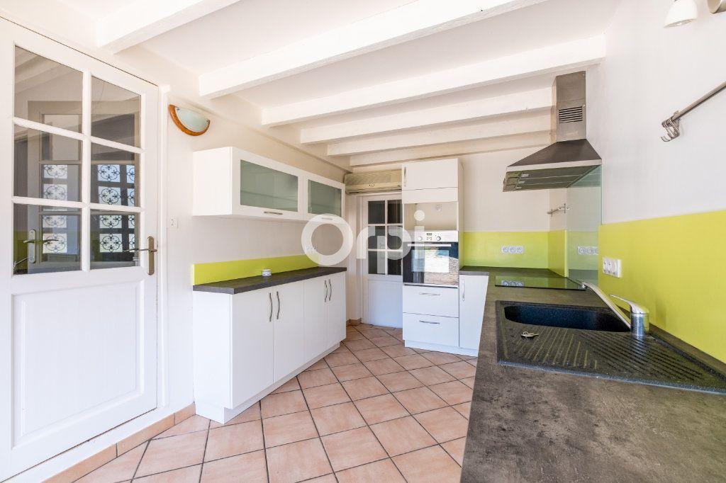 Maison à vendre 6 171.19m2 à Lavignac vignette-3