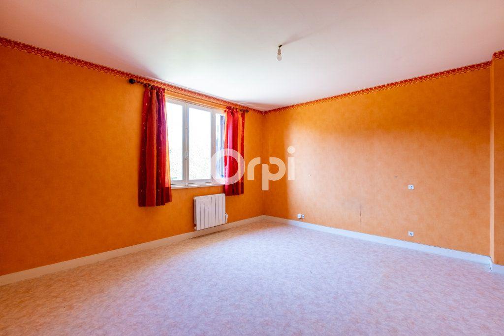 Maison à vendre 6 171.19m2 à Lavignac vignette-5