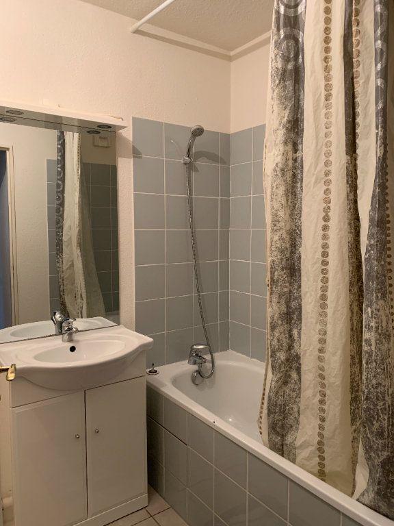 Appartement à louer 2 41.59m2 à Limoges vignette-5