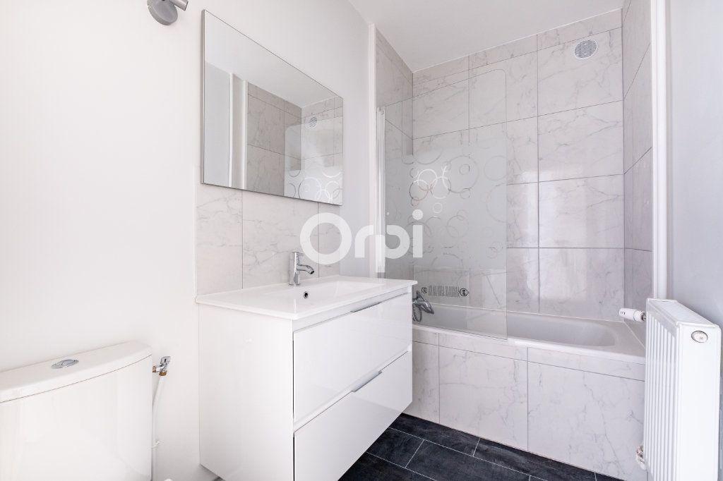 Appartement à vendre 2 56m2 à Limoges vignette-5