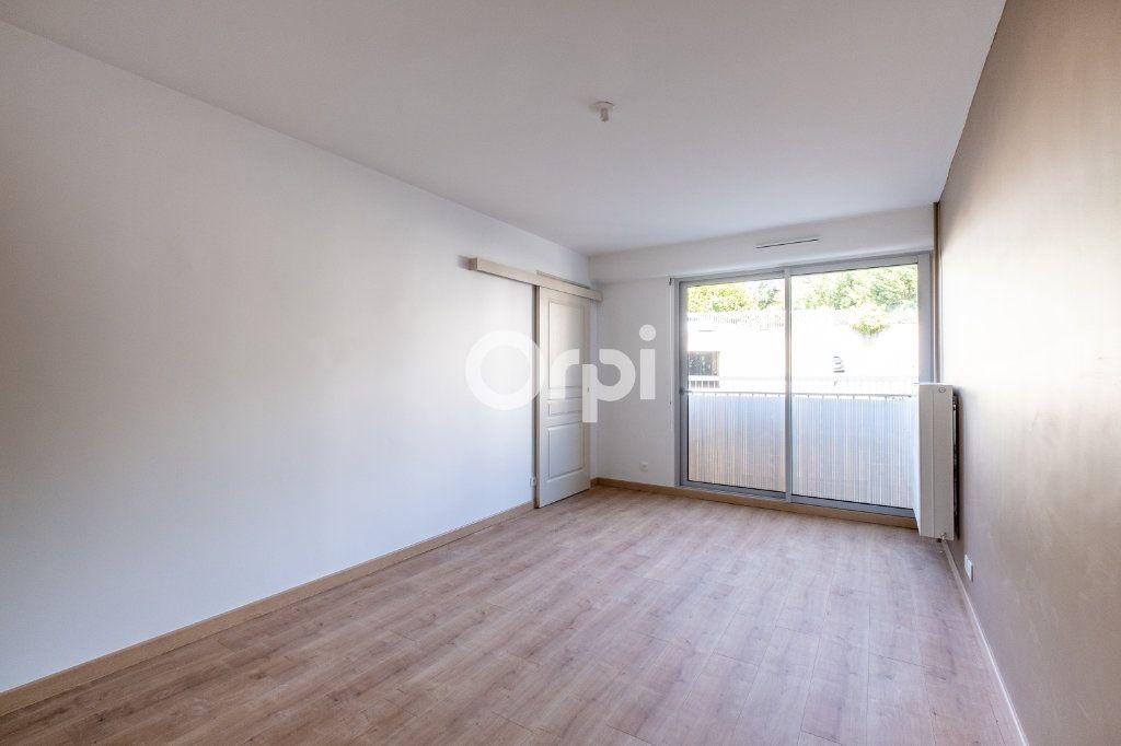 Appartement à vendre 2 56m2 à Limoges vignette-6