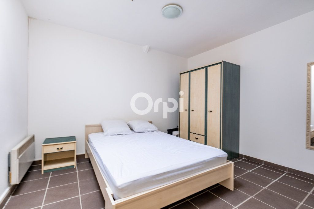 Appartement à louer 2 44m2 à Limoges vignette-6