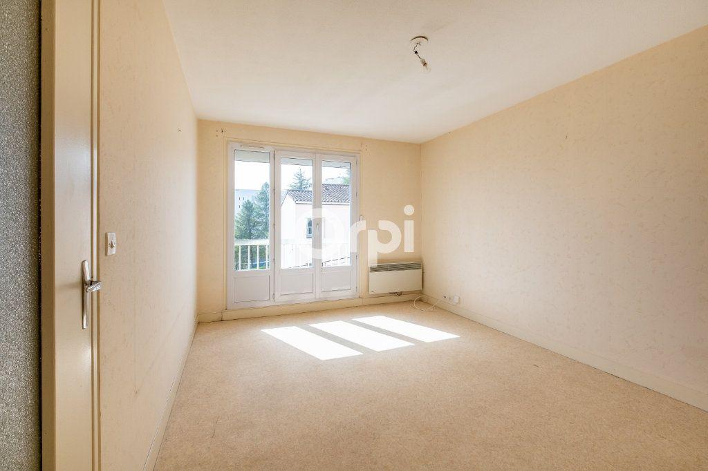 Appartement à vendre 2 44.31m2 à Limoges vignette-3