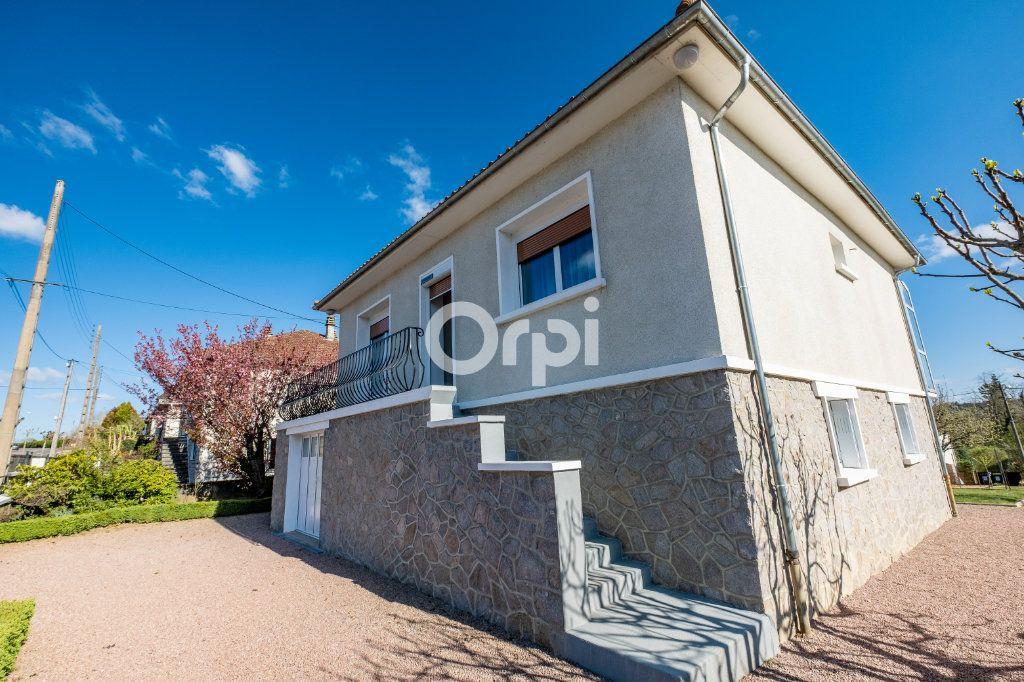Maison à vendre 5 102m2 à Aixe-sur-Vienne vignette-4