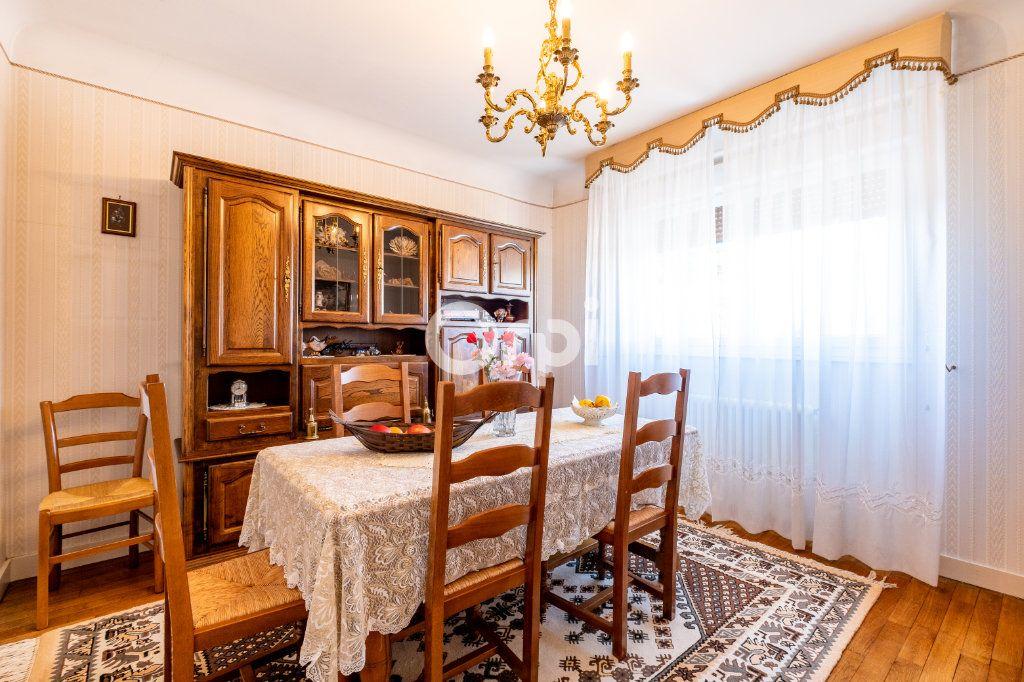 Maison à vendre 5 102m2 à Aixe-sur-Vienne vignette-8