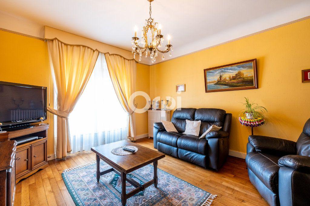 Maison à vendre 5 102m2 à Aixe-sur-Vienne vignette-10