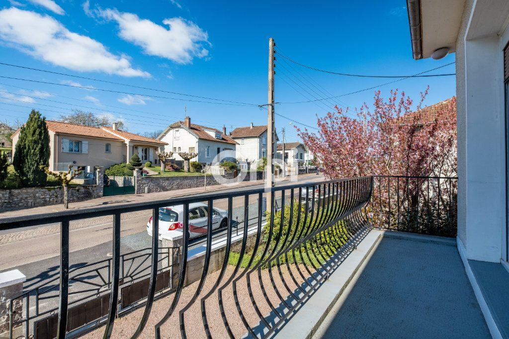 Maison à vendre 5 102m2 à Aixe-sur-Vienne vignette-11