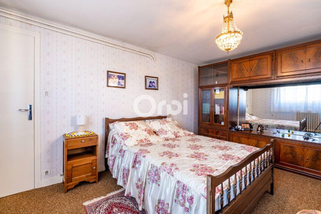Maison à vendre 5 102m2 à Aixe-sur-Vienne vignette-12