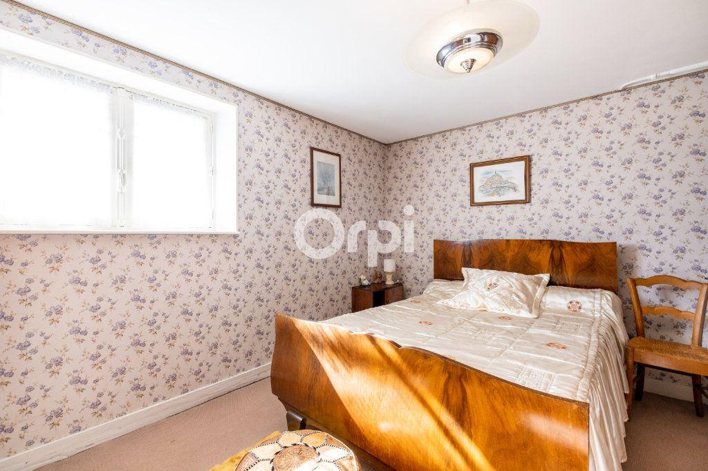 Maison à vendre 5 102m2 à Aixe-sur-Vienne vignette-13