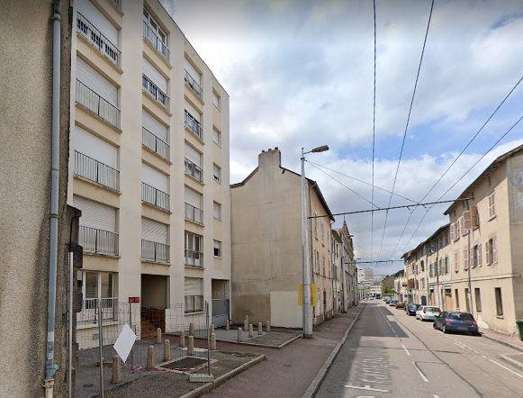 Appartement à louer 3 66.07m2 à Limoges vignette-6
