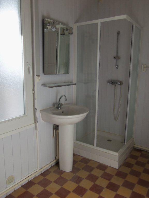 Maison à louer 4 95m2 à Saint-Junien vignette-7