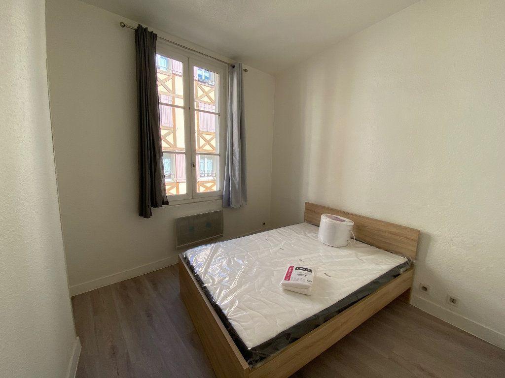 Appartement à louer 2 36.64m2 à Limoges vignette-5
