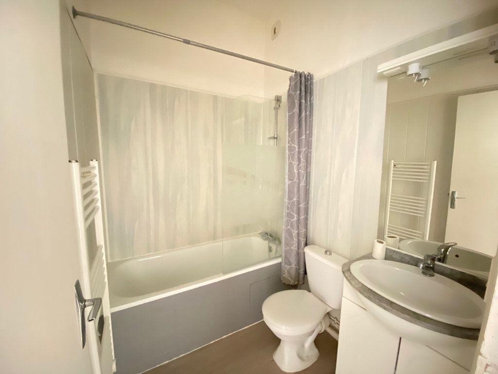 Appartement à louer 2 36.64m2 à Limoges vignette-6