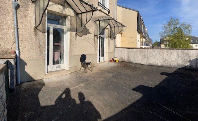 Appartement à louer 4 85m2 à Limoges vignette-2
