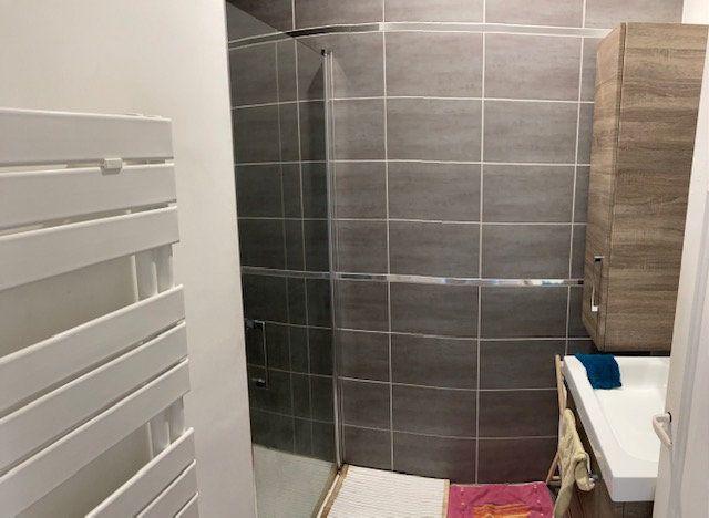 Appartement à louer 4 85m2 à Limoges vignette-7