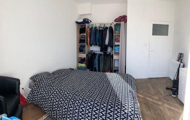 Appartement à louer 4 85m2 à Limoges vignette-9