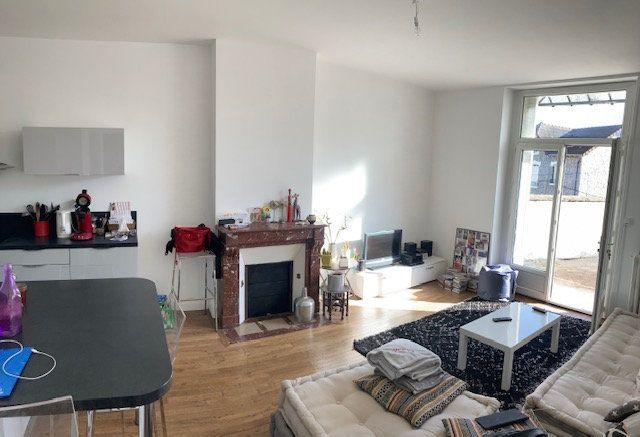 Appartement à louer 4 85m2 à Limoges vignette-12