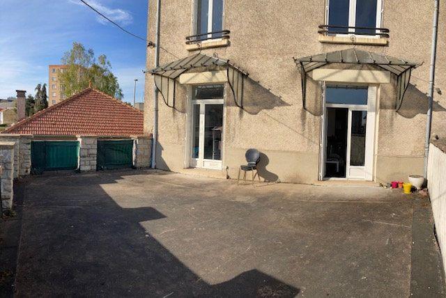 Appartement à louer 4 85m2 à Limoges vignette-13