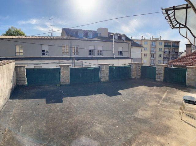 Appartement à louer 4 85m2 à Limoges vignette-14