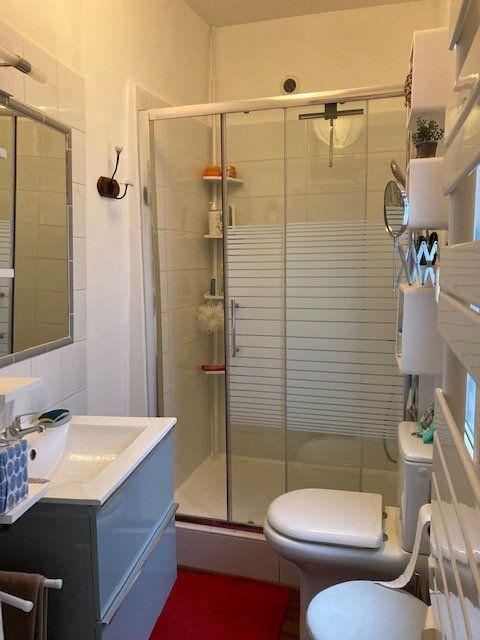 Appartement à vendre 2 65m2 à Limoges vignette-7
