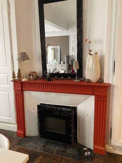 Appartement à vendre 2 65m2 à Limoges vignette-8