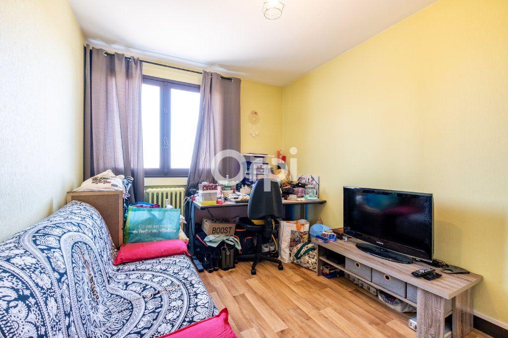 Appartement à louer 3 57.05m2 à Limoges vignette-7