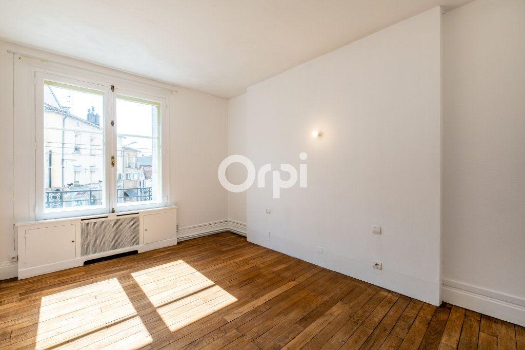 Appartement à louer 4 96.08m2 à Limoges vignette-5