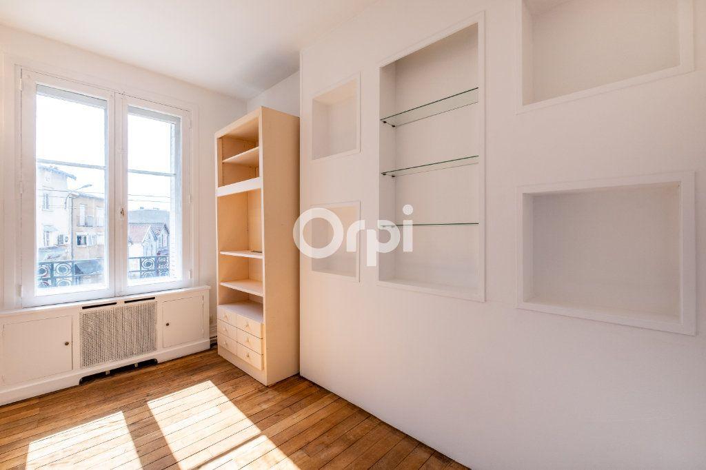 Appartement à louer 4 96.08m2 à Limoges vignette-7