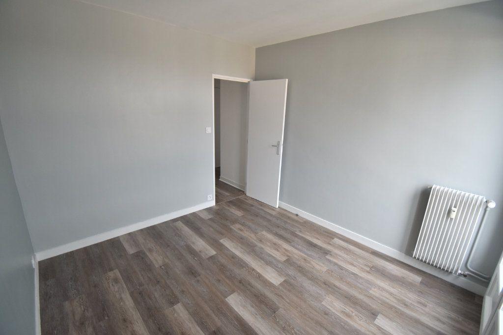 Appartement à vendre 2 46.47m2 à Limoges vignette-3