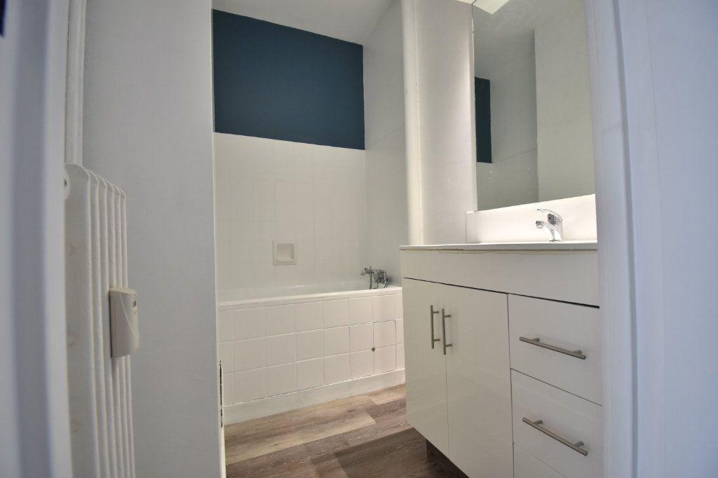 Appartement à vendre 2 46.47m2 à Limoges vignette-5