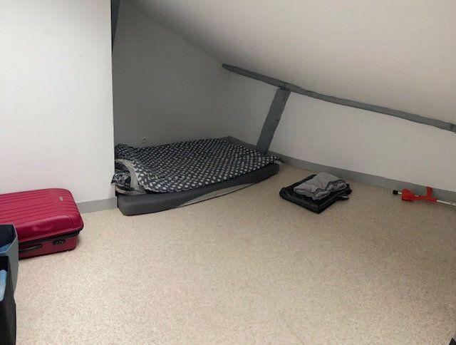 Appartement à louer 3 28m2 à Limoges vignette-5