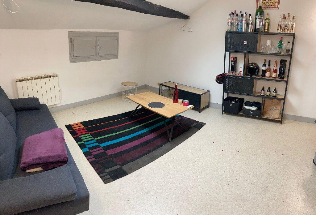 Appartement à louer 3 28m2 à Limoges vignette-7