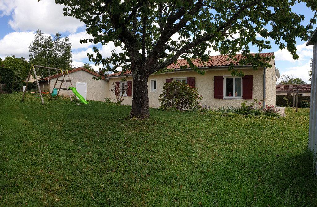 Maison à vendre 5 106m2 à Saint-Martin-le-Vieux vignette-3