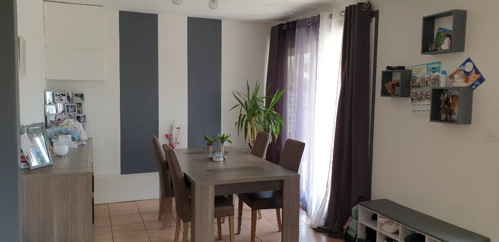 Maison à vendre 5 106m2 à Saint-Martin-le-Vieux vignette-4
