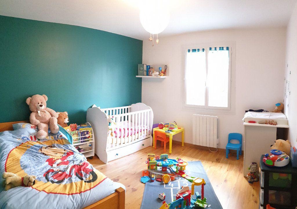 Maison à vendre 5 106m2 à Saint-Martin-le-Vieux vignette-6